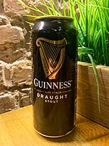 Изображение для: Guinness