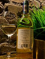 Изображение для: Charton Blanc